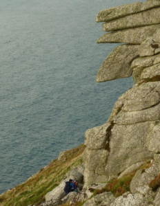 lundy letterbox beak