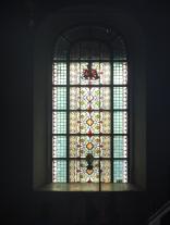 All Saints Church, Galle