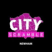 city scramble e