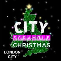 City scramble g