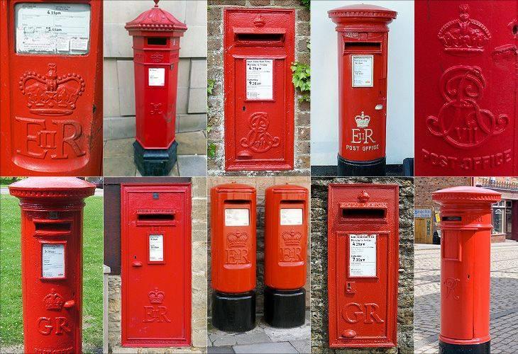 postbox em